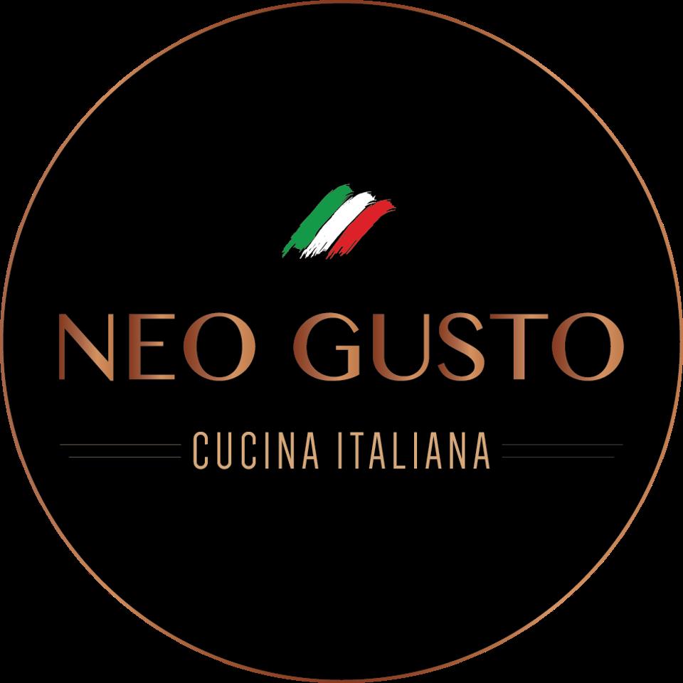 Neogusto Logo